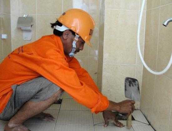 Chống thấm nhà vệ sinh tại Đống Đa triệt để LH 096 424 6068.2