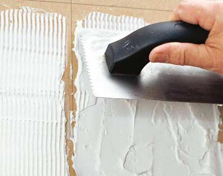 Phương pháp chống thấm tường nhà cũ tại Thanh Xuân triệt để.2