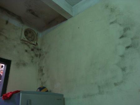 Sơn chống thấm tường nhà tại Bắc Ninh chất lượng cao.1