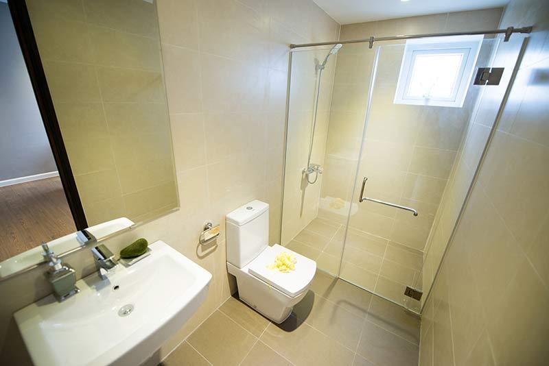 Tại sao phải chống thấm nhà vệ sinh tại Đông Anh triệt để.1