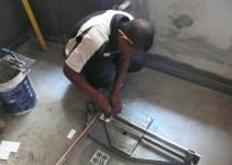 Tại sao phải thi công chống thấm dột nhà vệ sinh tại Hà Nam.2