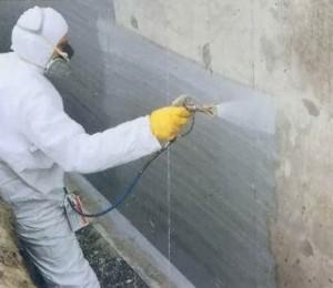 Tại sao phải thi công chống thấm dột nhà vệ sinh tại Hà Nam.4