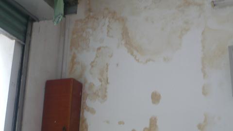 4 quan điểm sai lầm về thi công chống thấm tường nhà triệt để.6