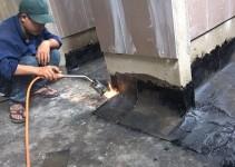 9 giải pháp chống thấm dột tại Hải Phòng hiệu quả nhất.4