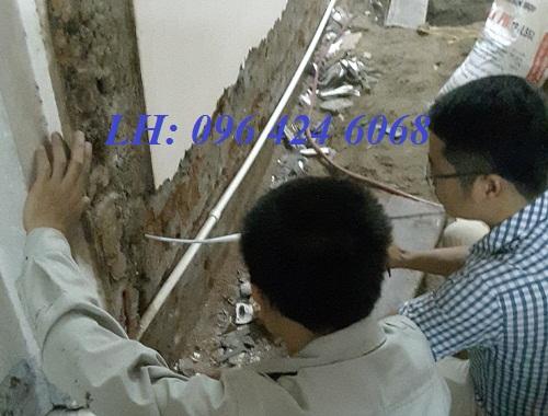 Cách chống thấm chân tường tại Thanh Hóa giá rẻ hiệu quả cao.4