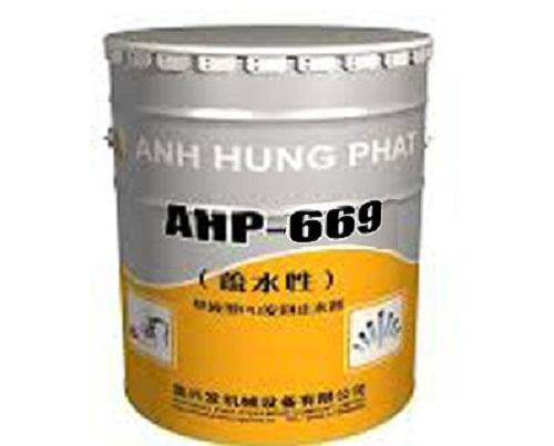 keo ahp 669