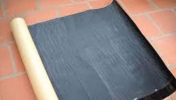 vật liệu chống thấm màng tự dính 2