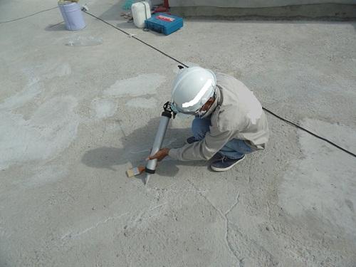 9 giải pháp chống thấm dột tại Hải Phòng hiệu quả nhất.2
