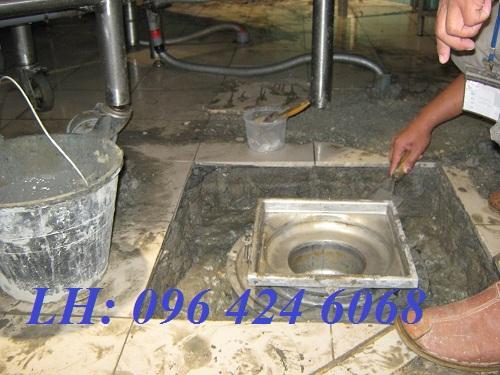 Cách chống thấm chân tường tại Thanh Hóa giá rẻ hiệu quả cao.5