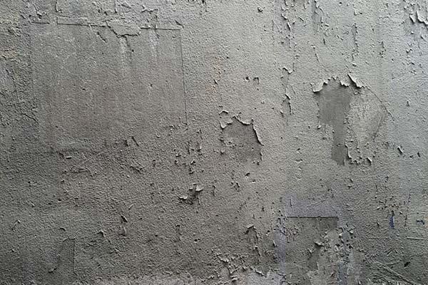 Chống thấm tường tại Bắc Từ Liêm