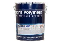 Sơn chống thấm polyurethane là gì?