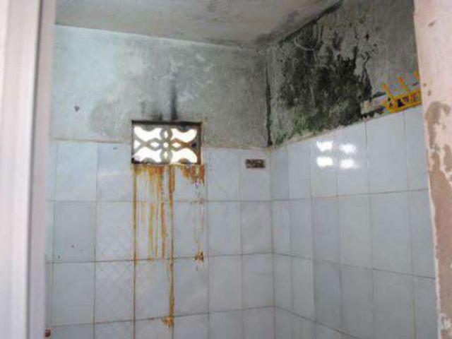 Những điều cần chuẩn bị trước khi thi công chống thấm cho nhà tắm