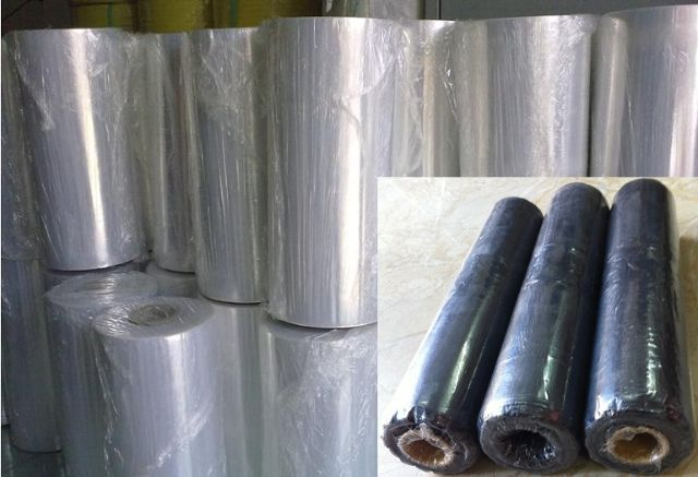Tại sao nilon lót lại hay được dùng trong quá trình thi công xây dựng?