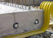 Băng cản nước PVC là gì?
